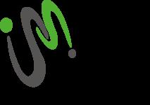 Cursos Online Fundación ISMI