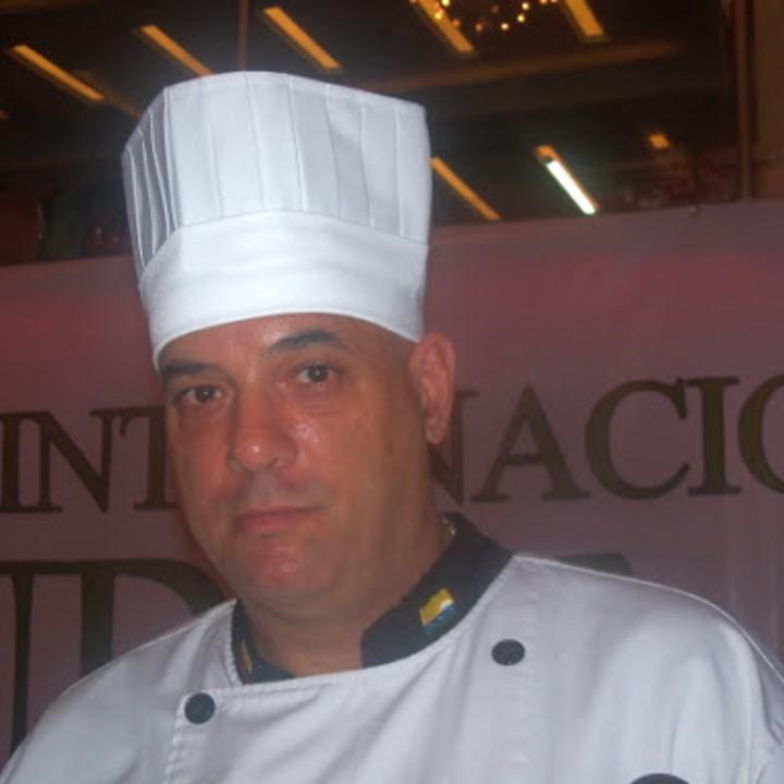 Juan José Hassan